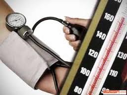 Obat Terapi untuk Darah Tinggi