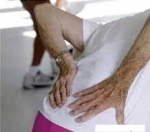 Obat Penyakit Asam Urat untuk Lansia